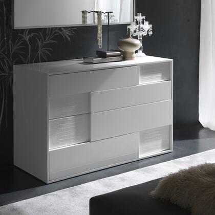 Rossetto T412400000068 Nightfly Series  Dresser