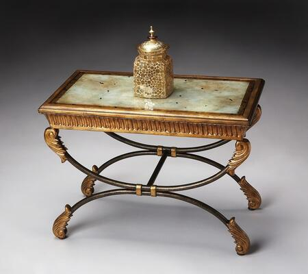 Butler 3056070 Traditional Table