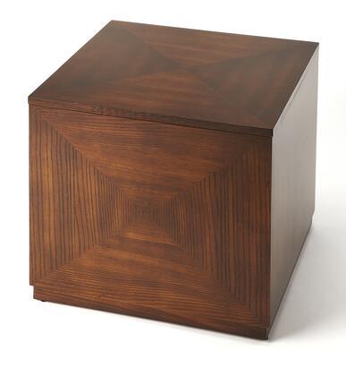 Butler 2425108 Butler Loft Series Modern  End Table