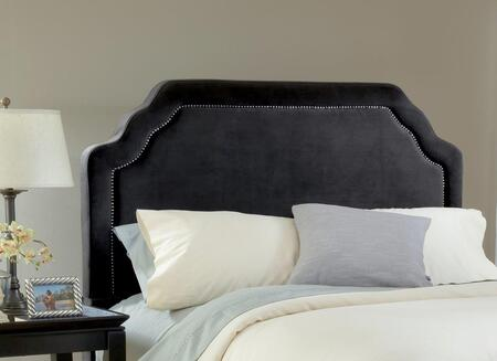 Hillsdale Furniture 1638HQRC