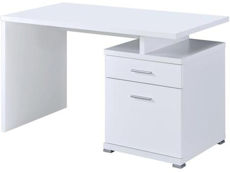 Coaster Home Office Office Desk