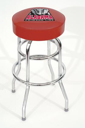 Imperial International 614001  Bar Stool