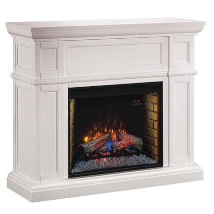 Classic Flame 28WM426T401 Artesian Series  Electric Fireplace