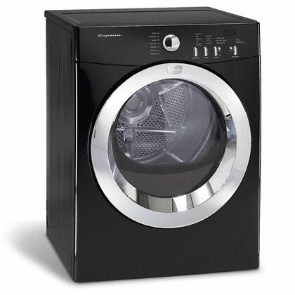 frigidaire affinity 1 frigidaire affinity 2 - Frigidaire Affinity Dryer