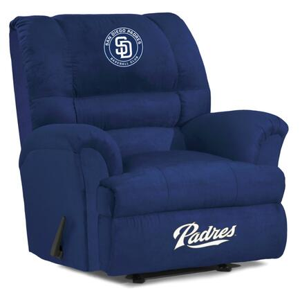 Imperial International 2402011  Recliners