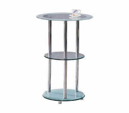 30 01 table