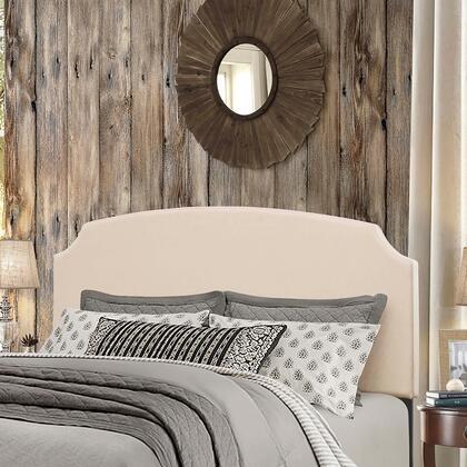 Hillsdale Furniture Desi 1