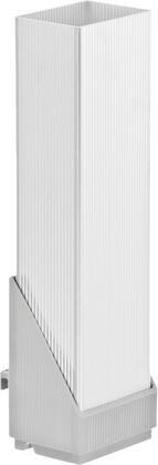 Bosch SMZ5002UC