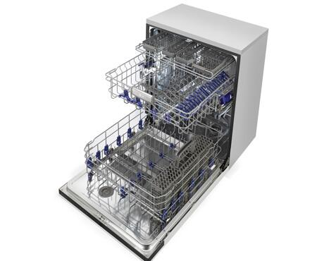 lg dishwasher ldf7774st, lg dishwasher stainless steel Lmxc23746s Wiring Diagrame up to $1050 off packages