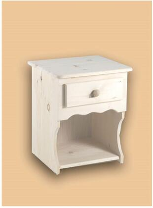 Chelsea Home Furniture Lang 85222419-UNF Front