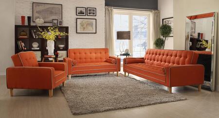 Glory Furniture G835SLC Living Room Sets