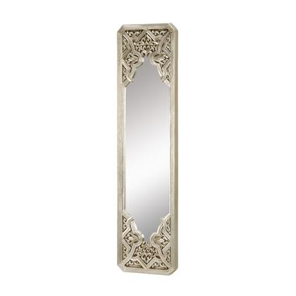 Sterling 6050379 Gothic Series Rectangle Portrait Floor Mirror