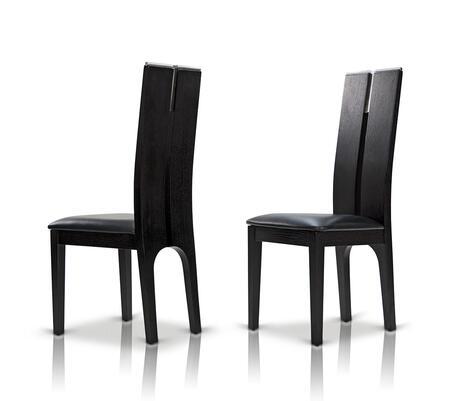 maxi black oak chair   dsc 1414