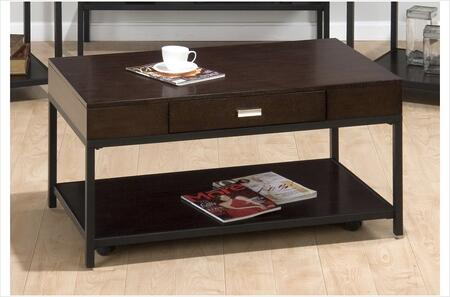 Jofran 5941 Transitional Table