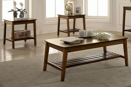Furniture of America Hattie Main Image