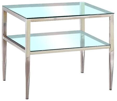 Furniture of America Tanika Main Image