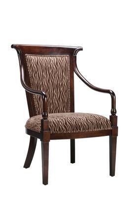 Stein World 64613  Accent Chair