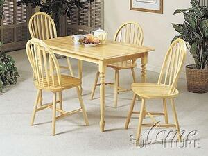 Acme Furniture 07008