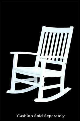 Anderson CHRP201  Patio Chair