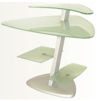 Chintaly 6913DSKA  Desk