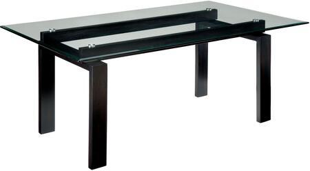 Furniture of America CM3462TTABLE
