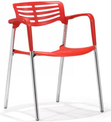 Zuo 500164  Dining Room Chair