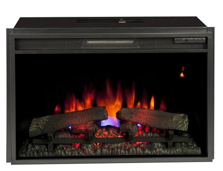 Classic Flame 26EF031GRP