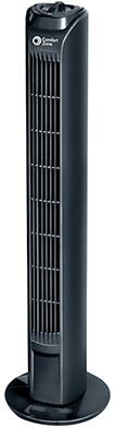 Tower Oscillating Fan