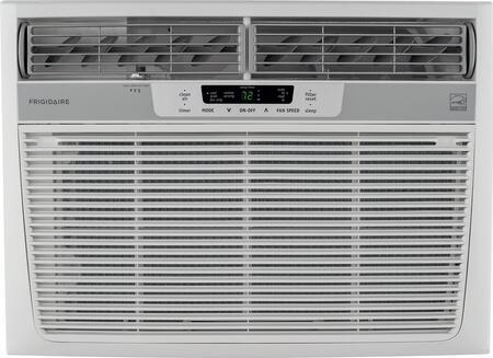 Frigidaire FFRE1533Q1 Air Conditioner Cooling Area, |Appliances Connection