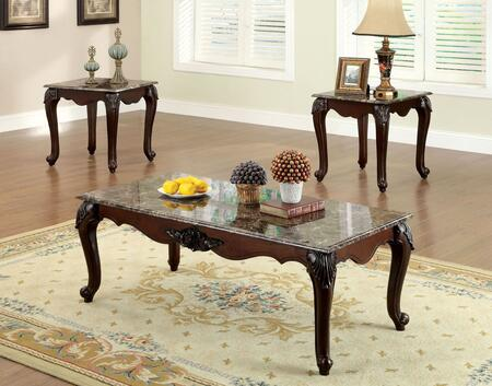 Furniture of America Colchester Main Image