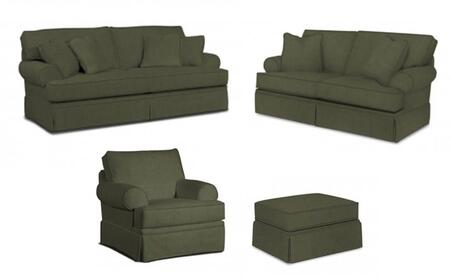 Broyhill 6262QASLCO402295 Emily Living Room Sets