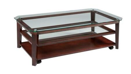 Broyhill 3431001 Casual Table
