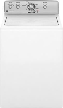 Maytag MVWC200XW Centennial Series Top Load Washer