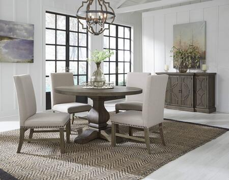 Incroyable Standard Furniture Trenton Main Image ...