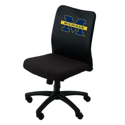 Boss B61LC009  Office Chair