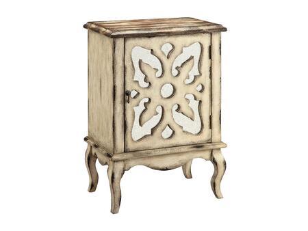 Stein World 12161 Freestanding Wood Cabinet