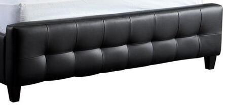Diamond Sofa ZENBLEKFB
