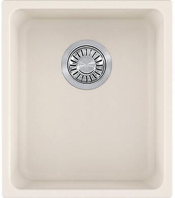 KBG11013VAN Sink Image