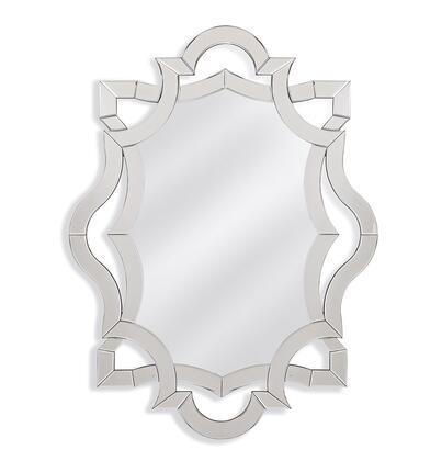 Bassett Mirror Glam M3853EC