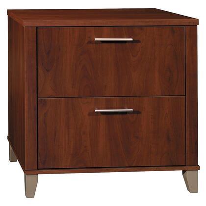 Bush Furniture Somerset Image 1