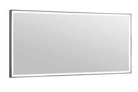 Avanity LED M59 09