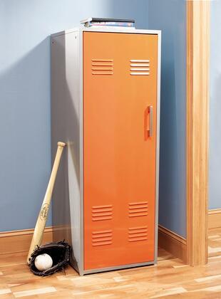 Powell 517124 Teen Trends Series  Dresser