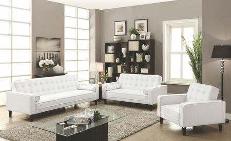 Glory Furniture G847SET G800 Living Room Sets