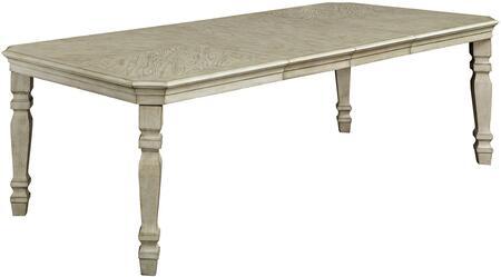 Furniture of America CM3600T
