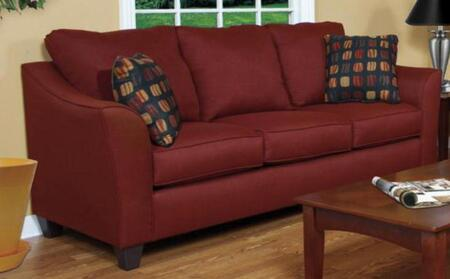 Chelsea Home Furniture 1615420700  Stationary Fabric Sofa |Appliances Conncetion