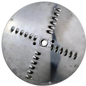 11S Z8 Blade