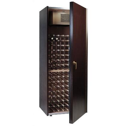 "Vinotemp VINO300WC 32"" Freestanding Wine Cooler"