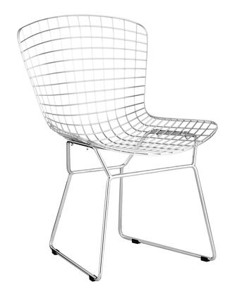 Zuo Wire 188000 Front