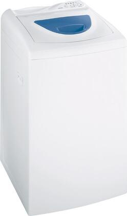 Crosley CAWC529PQ  Washer