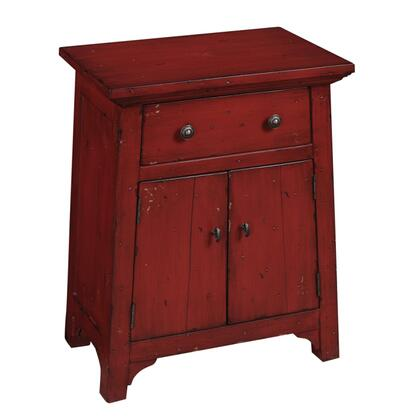 Coast to Coast 21032 Accent  Cabinet